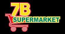 7 Brothers Supermarket